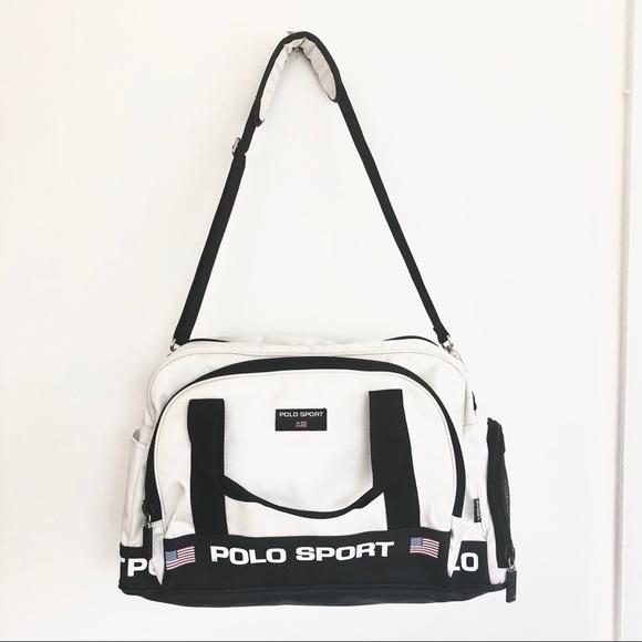 a67b0fc39e7a M 5b785527cdc7f7b06405e5d8. Other Bags you may like. Ralph Lauren Big Pony  ...